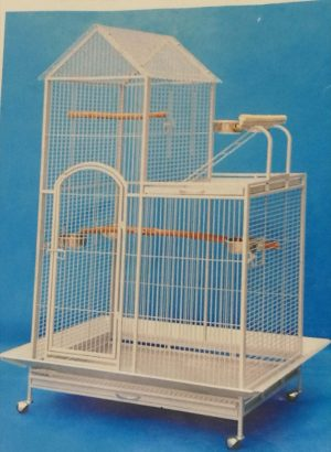 large side play pen bird cage